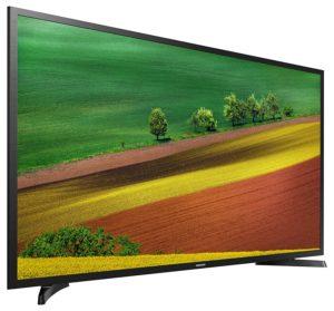 Samsung smart led tv-best smart led tv under 25000