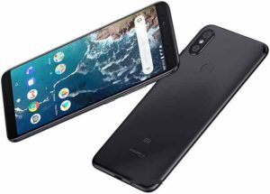 Xiaomi Mi A2-best xaiomi mi redmi mobile phones in India 2020