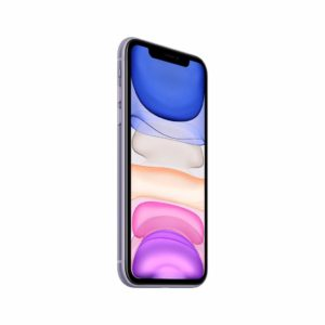 iphone 11-list of iphone models