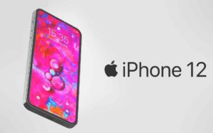 iphone SE 2020-list of iphone models
