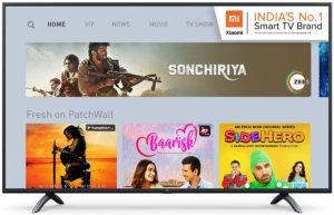 mi led tv-best led tv under 30000 in India 2020