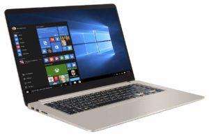 ASUS VivoBook X510QA-EJ202T