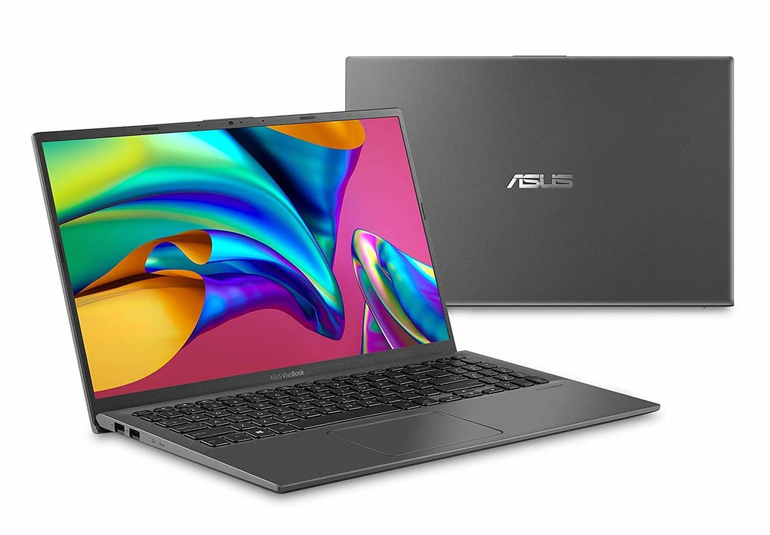 ASUS X512FL-EJ702T-best laptop under 80000 in India 2020