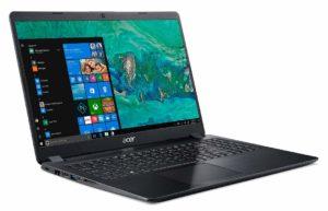 Acer Aspire 5 Slim A515-52K