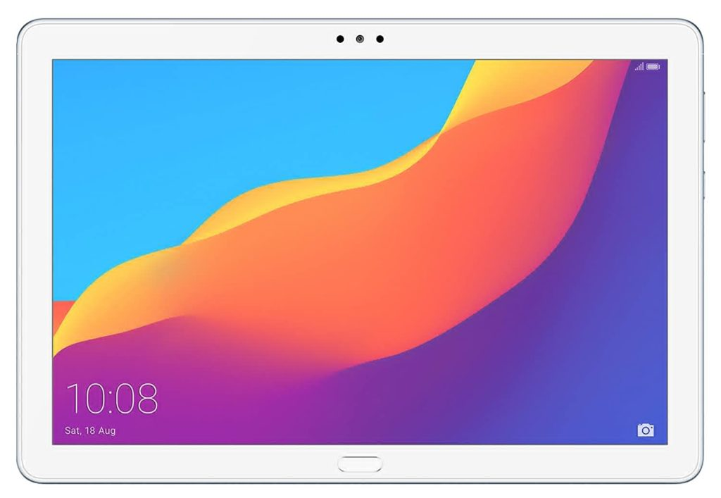 HONOR Pad 5 best-tablet under 20000 in India 2020