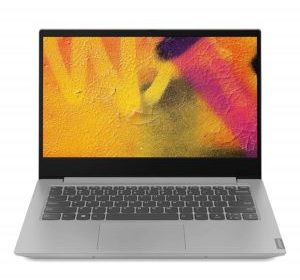 Lenovo-Ideapad-S340-best-laptop-under-60000-60k
