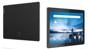 Lenovo Tab M10 FHD REL Tablet-best tablet under 20000 in India 2020 gaming