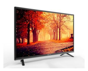 Micromax led tv - Best led tv under 10000