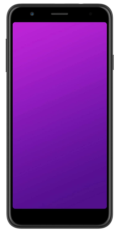 Panasonic Eluga I6-best mobile phone under 6000