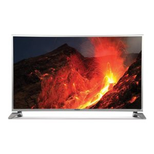 Panasonic 108 cm (43 Inches) Full HD LED Smart TV TH-43FS630D