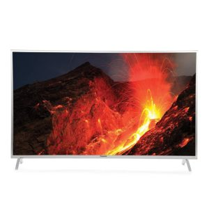 Panasonic TH-49FS630D Full HD LED Smart TV