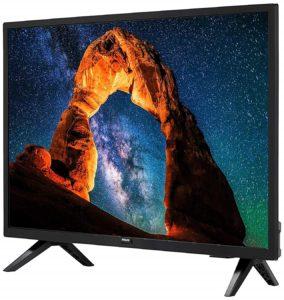 Philips 80 cm-best led tv under 15000