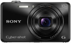 best dslr camera under 15000