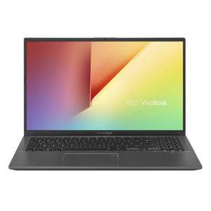 ASUS VivoBook 15 X512FA-best laptop under 35000