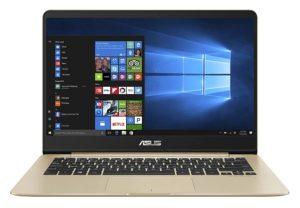 ASUS ZenBook UX430UA-GV573T-best laptop under 50000