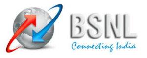 Andaman BSNL 4G Mobile Plan
