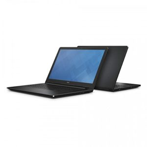 Dell Inspiron 15 3558-best laptop under 35000 in India 2020