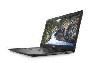 Dell Vostro 15 3583-best laptop under 50000 in India 2020