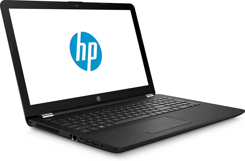 HP 15-BS179TX-best laptop under 50000 in India 2020