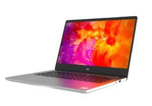 Mi Notebook XMA1901-best gaming laptop under 50000 in India