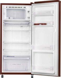 Whirlpool 190L 205 IMPC PRM 4S-best refrigerator under 10000