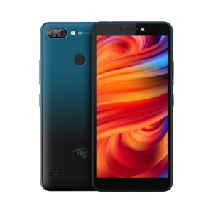 itel A46-best phone under 6000