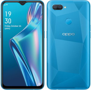 OPPO A12 3gb ram 4230 battery-best mobile phone under 10000 2020 in India