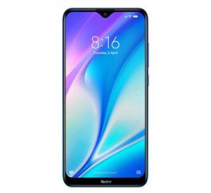 Redmi 8A Dual-best phone under 9000 in India 2020