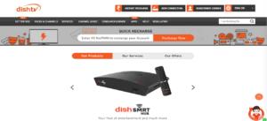 Dish tv-dish tv phone number-guide
