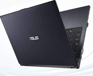 ASUS ASUSPRO P1440FA-FQ1706 Best Laptop under 45000 in India 2020