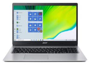 Acer Aspire 3 A315-23 15.6