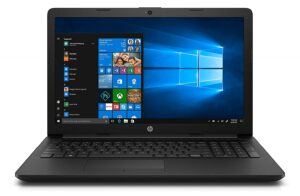 HP Laptop 15q-ds1001TU-best laptop under 45000 India 2020 september october