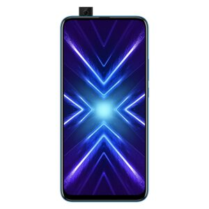 Honor 9X [6GB RAM, 128GB Storage]-best phones under 17000 in India 2020