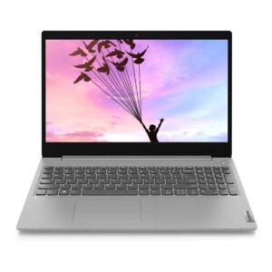 Lenovo Ideapad Slim 3i - Intel i5 Processor-best laptop under 45000 in India 2020