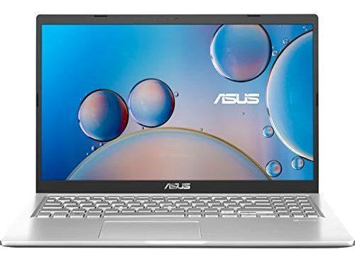 ASUS Celeron Dual Core-best laptop under 25000 2021 India