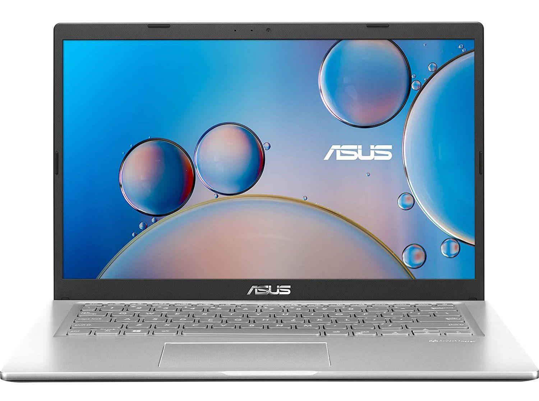 ASUS VivoBook 14-best laptop under 35000 Indian 2021