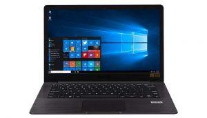 AVITA PURA-best laptop under 30000 2021 India