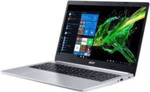 Acer Aspire 5 Core i5