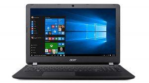 Acer one 14-best laptop under 40000