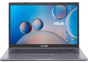 Best Laptop under 50000 India 2021