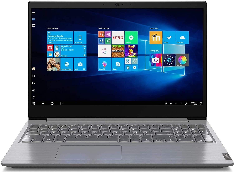 Best lenovo laptop under 40000