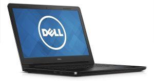 Dell Inspiron 14 3452-best laptop under 20000 2021