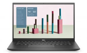 Dell Inspiron 5408-best gaming laptop under 60000 2021 India