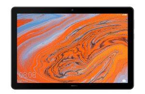 HUAWEI MediaPad Tablet-best tablet under 15000 2021 India