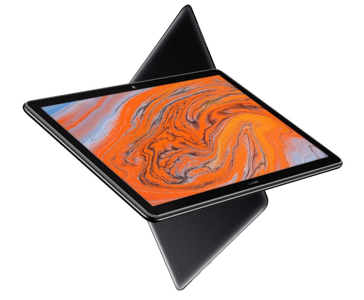 HUAWEI MediaPad-best tablet under 20000 India 2021