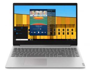 Lenovo Ideapad S145-best laptop under 40000