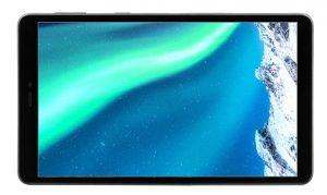 Panasonic Tab 8 HD Tablet-best tablet under 15000 2021 India