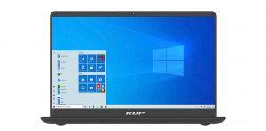 RDP ThinBook-best laptop under 20000 India 2021