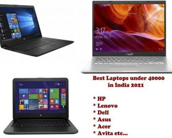 best-laptop-under-40000-in-India-2020-Intel-i5-Processor-SSD-Laptop-8GB-RAM-1024x737