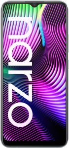 realme narzo 20-best mobile phone under 20000 2021 india